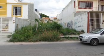NEX-22647 - Terreno en Venta en SAHOP, CP 29024, Chiapas.