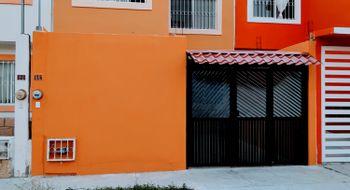 NEX-22774 - Casa en Renta en San Fernando, CP 29010, Chiapas, con 3 recamaras, con 2 baños, con 1 medio baño, con 120 m2 de construcción.