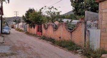 NEX-23062 - Terreno en Venta en Plan de Ayala, CP 29020, Chiapas.