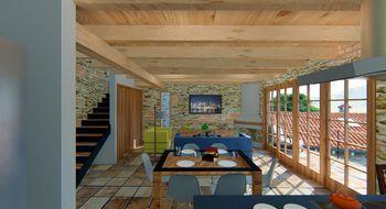 NEX-28820 - Casa en Venta en La Garita, CP 29230, Chiapas, con 2 recamaras, con 1 baño, con 149 m2 de construcción.