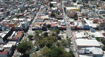 NEX-28823 - Terreno en Venta en Candox, CP 29016, Chiapas.