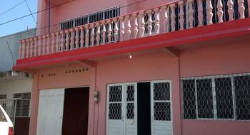 NEX-9477 - Casa en Renta en San Francisco, CP 29066, Chiapas, con 6 recamaras, con 3 baños, con 1 medio baño, con 300 m2 de construcción.