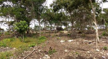 NEX-9727 - Terreno en Venta en Pedregal Bugambilias, CP 29130, Chiapas.