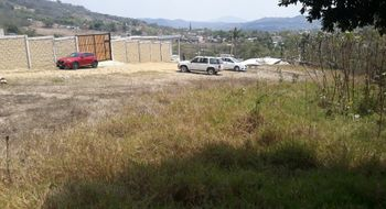 NEX-9730 - Terreno en Venta en Álvaro Obregón, CP 29129, Chiapas, con 210 m2 de construcción.