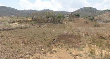 NEX-9782 - Terreno en Venta en Viva Cárdenas, CP 29129, Chiapas.