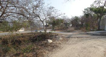 NEX-9790 - Terreno en Venta en Villahermosa, CP 29147, Chiapas.