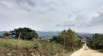 NEX-9827 - Terreno en Venta en La Piedad, CP 29130, Chiapas.