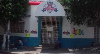 NEX-11838 - Local en Venta en Guadalupe, CP 29096, Chiapas, con 600 m2 de construcción.