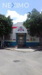 NEX-11838 - Local en Venta, con 600 m2 de construcción en Guadalupe, CP 29096, Chiapas.