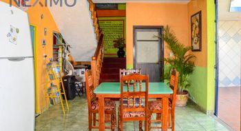 NEX-12095 - Casa en Venta en Albania Baja, CP 29010, Chiapas, con 4 recamaras, con 3 baños, con 290 m2 de construcción.