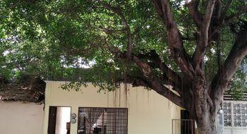 NEX-30075 - Casa en Venta en El Cerrito, CP 29066, Chiapas, con 3 recamaras, con 3 baños, con 200 m2 de construcción.