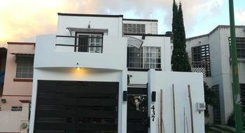 NEX-8862 - Casa en Venta en Lomas del Sauce, CP 29090, Chiapas, con 4 recamaras, con 3 baños, con 1 medio baño, con 105 m2 de construcción.