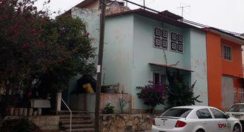 NEX-12586 - Departamento en Venta en San José Chapultepec, CP 29027, Chiapas, con 2 recamaras, con 1 baño, con 70 m2 de construcción.