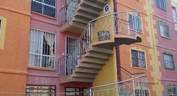 NEX-12684 - Departamento en Venta en Chiapa de Corzo Centro, CP 29160, Chiapas, con 2 recamaras, con 1 baño, con 56 m2 de construcción.