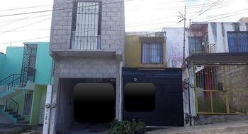 NEX-13019 - Departamento en Venta en Las Águilas, CP 29049, Chiapas, con 2 recamaras, con 1 baño, con 70 m2 de construcción.