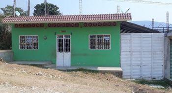 NEX-13184 - Casa en Venta en Cabeza de Agua (San Antonio), CP 29180, Chiapas, con 2 recamaras, con 3 baños, con 1 medio baño, con 150 m2 de construcción.
