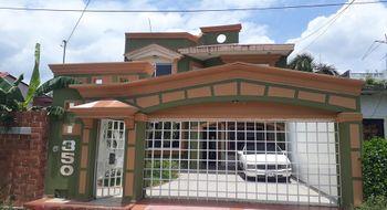NEX-13247 - Casa en Renta en José Castillo Tielemans, CP 29070, Chiapas, con 3 recamaras, con 3 baños, con 1 medio baño, con 100 m2 de construcción.
