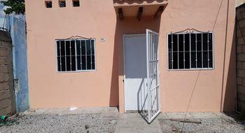 NEX-14067 - Casa en Venta en Santa Fe, CP 29160, Chiapas, con 2 recamaras, con 1 baño, con 60 m2 de construcción.