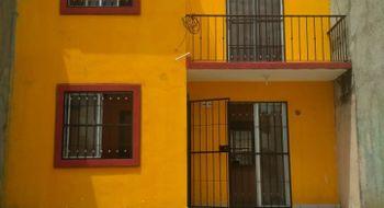 NEX-14787 - Casa en Venta en Jardines del Grijalva, CP 29165, Chiapas, con 3 recamaras, con 1 baño, con 1 medio baño, con 111 m2 de construcción.