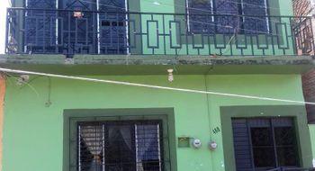 NEX-16333 - Casa en Venta en Chiapa de Corzo Centro, CP 29160, Chiapas, con 4 recamaras, con 2 baños, con 1 medio baño, con 158 m2 de construcción.
