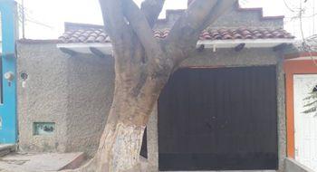 NEX-8849 - Departamento en Venta en Jardines del Pedregal, CP 29049, Chiapas, con 2 recamaras, con 1 baño, con 56 m2 de construcción.