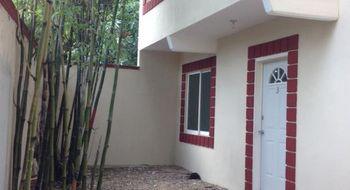 NEX-10350 - Casa en Venta en Plan de Ayala Ampliación Sur, CP 29057, Chiapas, con 2 recamaras, con 1 baño, con 1 medio baño, con 150 m2 de construcción.