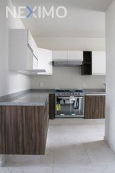 NEX-27230 - Departamento en Venta en La Haciendita, CP 45230, Jalisco, con 2 recamaras, con 1 baño, con 86 m2 de construcción.