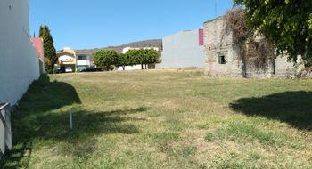 NEX-28926 - Terreno en Venta en Colinas de Santa Anita, CP 45640, Jalisco.