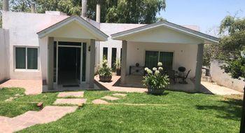 NEX-34974 - Casa en Venta en Cortijo de San Agustin, CP 45645, Jalisco, con 3 recamaras, con 2 baños, con 280 m2 de construcción.