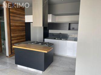 NEX-50716 - Departamento en Venta, con 1 recamara, con 1 baño, con 69 m2 de construcción en Valle Real, CP 45019, Jalisco.