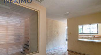 NEX-14511 - Casa en Venta en Lomas de La Hacienda, CP 52925, México, con 4 recamaras, con 3 baños, con 1 medio baño, con 310 m2 de construcción.