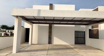 NEX-20397 - Casa en Venta en Conkal, CP 97345, Yucatán, con 3 recamaras, con 3 baños, con 1 medio baño, con 290 m2 de construcción.