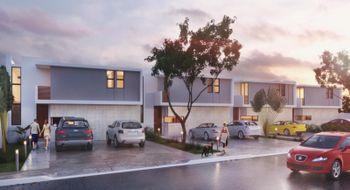 NEX-9638 - Casa en Venta en Dzityá, CP 97302, Yucatán, con 3 recamaras, con 3 baños, con 1 medio baño, con 210 m2 de construcción.