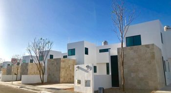 NEX-9955 - Casa en Venta en Dzityá, CP 97302, Yucatán, con 3 recamaras, con 3 baños, con 1 medio baño, con 210 m2 de construcción.