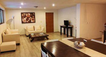NEX-11982 - Departamento en Venta en Playa del Carmen, CP 77710, Quintana Roo, con 3 recamaras, con 2 baños, con 110 m2 de construcción.
