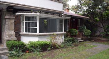 NEX-14658 - Local en Renta en Jardines del Pedregal, CP 01900, Ciudad de México, con 1 recamara, con 1 medio baño, con 11 m2 de construcción.