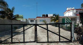 NEX-13471 - Casa en Venta en Chuburna Puerto, CP 97336, Yucatán, con 1 recamara, con 1 baño, con 1 medio baño, con 120 m2 de construcción.