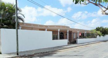 NEX-16136 - Casa en Venta en Maya, CP 97134, Yucatán, con 6 recamaras, con 5 baños, con 1 medio baño, con 845 m2 de construcción.