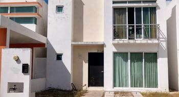 NEX-22300 - Casa en Venta en San Luis Chuburna, CP 97205, Yucatán, con 3 recamaras, con 2 baños, con 1 medio baño, con 150 m2 de construcción.