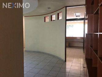 NEX-42178 - Oficina en Renta, con 6 recamaras, con 3 medio baños, con 180 m2 de construcción en Actipan, CP 03230, Ciudad de México.