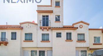 NEX-21098 - Casa en Venta en Villa del Real, CP 55749, México, con 4 recamaras, con 2 baños, con 1 medio baño, con 149 m2 de construcción.