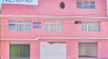 NEX-11196 - Casa en Venta en Presidentes, CP 01290, Ciudad de México, con 7 recamaras, con 6 baños, con 2 medio baños, con 351 m2 de construcción.