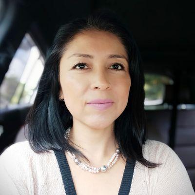 Liliana Cedillo Cabrera