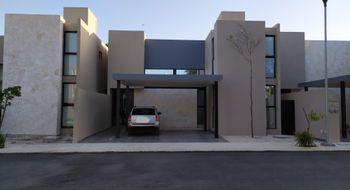 NEX-14309 - Casa en Renta en Playa del Carmen, CP 77710, Quintana Roo, con 4 recamaras, con 4 baños, con 1 medio baño, con 282 m2 de construcción.