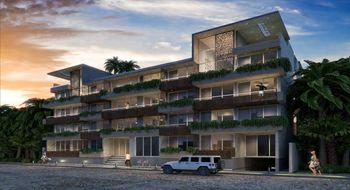 NEX-17121 - Departamento en Venta en La Veleta, CP 77760, Quintana Roo, con 2 recamaras, con 2 baños, con 82 m2 de construcción.
