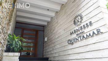 NEX-37309 - Departamento en Venta en Zazil Ha, CP 77720, Quintana Roo, con 2 recamaras, con 2 baños, con 100 m2 de construcción.
