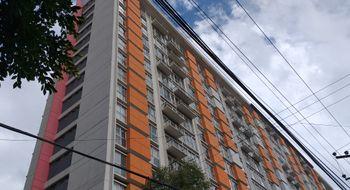 NEX-10435 - Departamento en Venta en Anáhuac I Sección, CP 11320, Ciudad de México, con 2 recamaras, con 2 baños, con 74 m2 de construcción.
