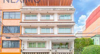 NEX-10451 - Departamento en Venta en Narvarte Poniente, CP 03020, Ciudad de México, con 3 recamaras, con 2 baños, con 215 m2 de construcción.