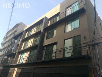 NEX-11878 - Departamento en Venta, con 2 recamaras, con 2 baños, con 72 m2 de construcción en 8 de Agosto, CP 03820, Ciudad de México.