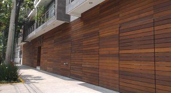 NEX-14730 - Departamento en Venta en Del Valle Sur, CP 03104, Ciudad de México, con 3 recamaras, con 2 baños, con 110 m2 de construcción.